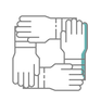 BTC Icons-03.png