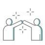 BTC Icons-07.png