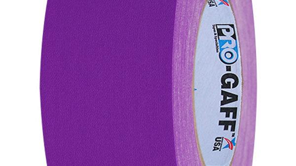 ProGaff Matt Colour Tape