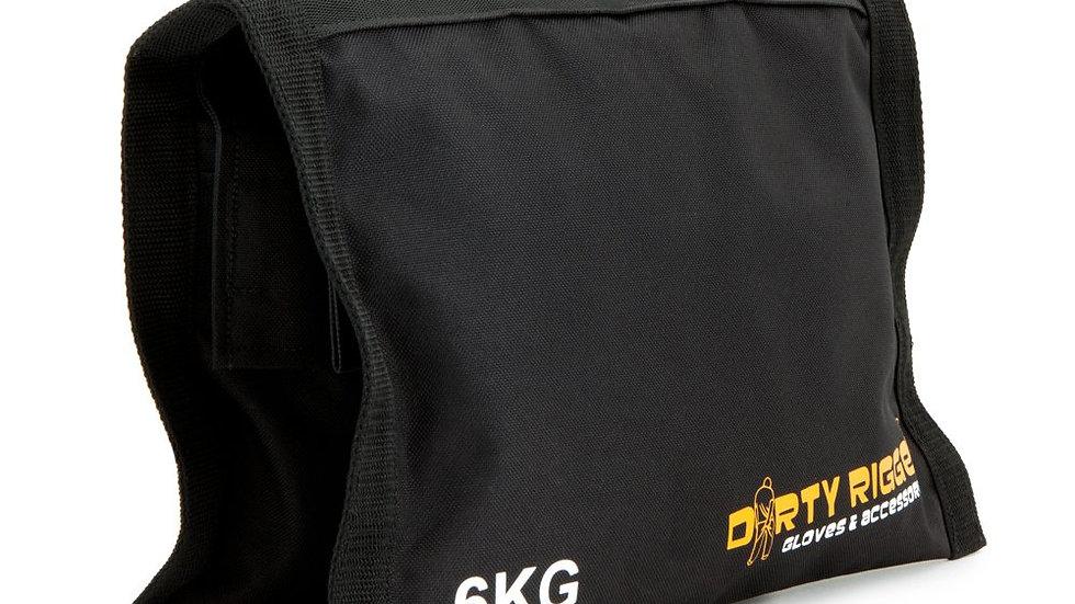Shot Bag (6kg / 13.2lbs)