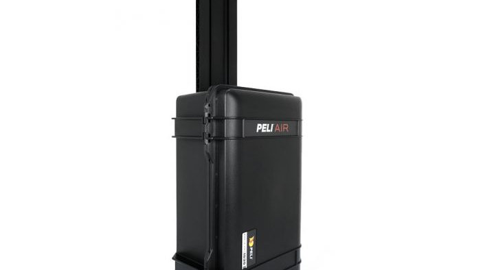 Peli 1535 Air Case