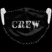 Maske_CREW_square%20(1)_edited.png