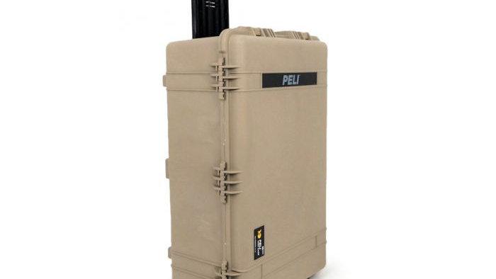 Peli 1650 Protector Case