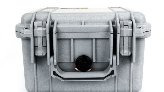 Peli 1300 Protector Case