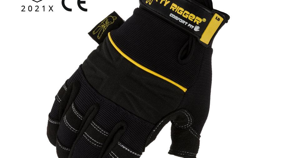 Comfort Fit™ Framer Rigger Glove