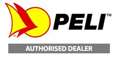 peli-logo1.png