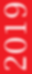 2019-JCT-C-strip-logo2.png