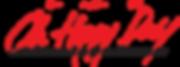 2019-JCT-C-strip-logo.png