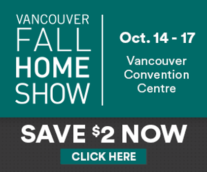 Fall home show.png