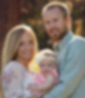 familyphoto_edited.jpg