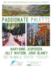 Passionate Palette_ArtExhibition.jpg