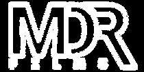 mdr-films white logo.png