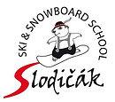 Ski School Slodičák