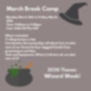 March Break Camp-2.png