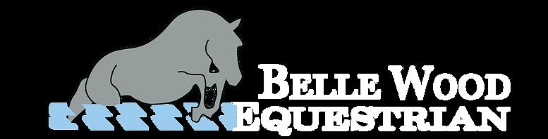 Horseback Pickering, Horsecamp, Horseback ridig, Horse Back Ridin