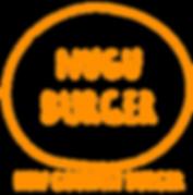 nugu-burger-logo.png