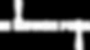 inmotion-food-logo-white.png