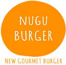 nugu-burger-logo-orange.png