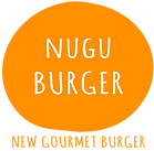 nugu-burger-logo-orange.png