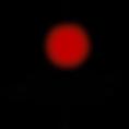 Caprinchos logo