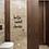 Thumbnail: HELLO sweet cheeks -Funny Bathroom Sign - Unfinished DIY