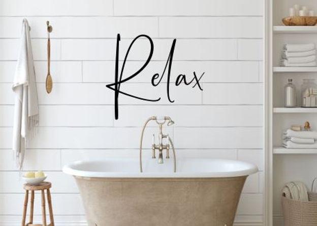 relax white bath.JPG