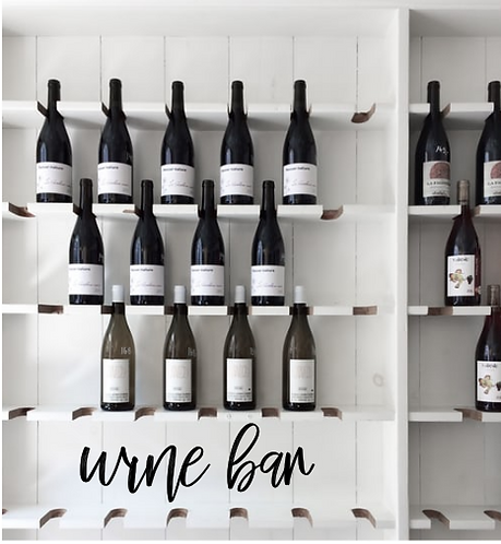 wine bar Sign | Wood Cut out | Kitchen Sign | Farmhouse Sign | Bar Sign | Wall D