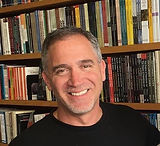 Miko Peled at Worcester World Affairs Council