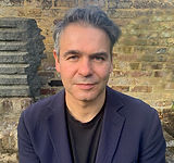 Mark Leonard at WPI
