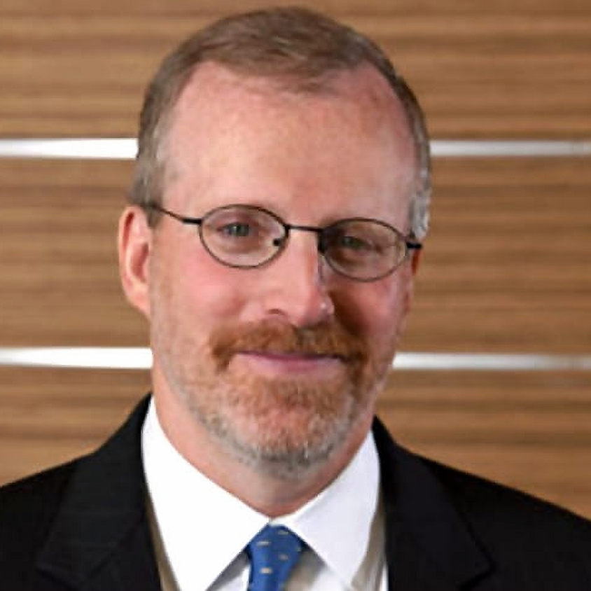 David Kramer at Worcester World Affairs Council