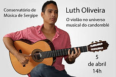 Luth Oliveira.jpeg
