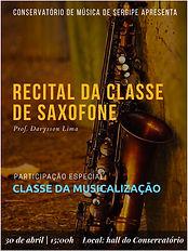 Saxofone.jpeg