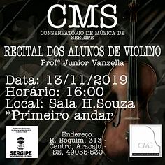 violino2_instagram.png
