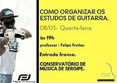 guitarra.jpeg