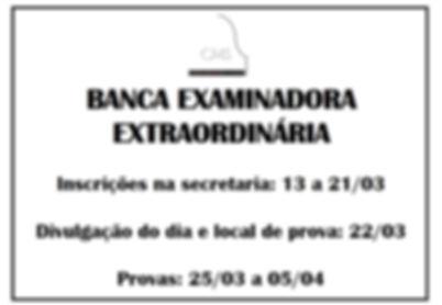 banca2019.jpg
