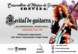 Guitarra_agosto.jpeg