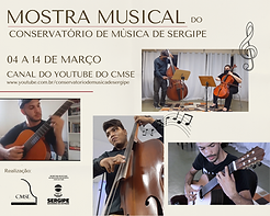 Mostra Musical _frente.png
