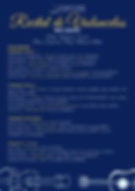 Recital_MPB_-_Programação_Inteira.png