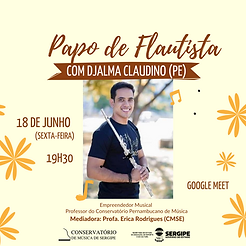 Papo de Flautista_junho2 (5).png