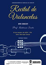 Recital MPB - Cartaz.png