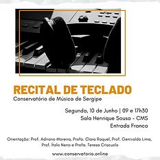 RECITAL DE TECLADO.png