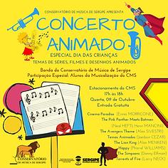 CONCERTO ANIMADO.png