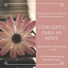 Concerto_para_as_mães.png
