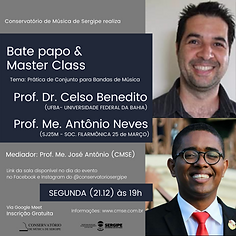 Bate papo e Master Class (3).png