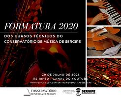 Formatura 2020.png