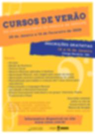 curso de verao_cartaz.png
