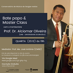 Bate papo e Master Class (5).png