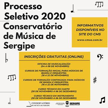 Processo Seletivo do CMS 2020.png