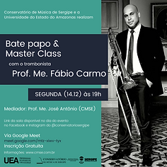 Bate papo e Master Class (1).png