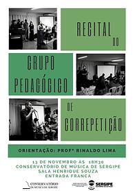 correpetição.png